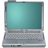 Fujitsu Lifebook T4220 12.1 Tablet PC