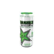 16-pack-rockstar-energy-electrolytes-cucumber-lime-16oz