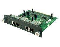Modulo F/O 2 Porte 100 Base Fx  Connettore Sc Multi-Mode Per Des-1218r, Des-1226r, Des-3226, Des-3226s, Des-3326s. Distanza 2km.