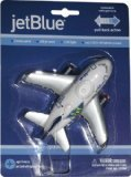 daron-worldwide-trading-tt396-jetblue-airways-pullback-with-light-and-sound