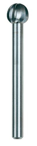 Dremel 100 High Speed Cutter