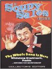 Soupy Sales Collection: Whole Gang Is Here