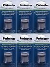 Six Pack Dog Fence Batteries for Invisible Fence R21 or R51 Receiver Collars