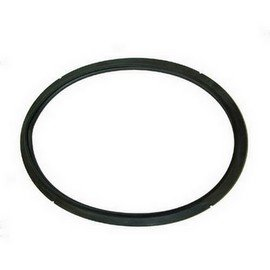 Pressure Cooker Gasket Seal. Replaces Mirro 98510.
