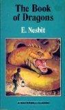 Book of Dragons, EDITH NESBIT