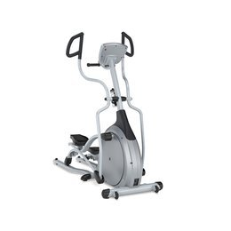 X6200 Folding Elliptical Trainer (Simple Console)