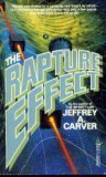Image for The Rapture Effect