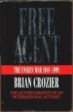 Free Agent: The Unseen War, 1941-91
