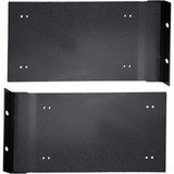 Teac RM-D2000 Rack Mount Kit (AG-D2000)