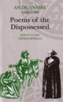 Duanaire, 1600-1900: Poems of the Dispossessed