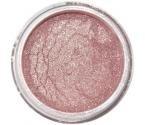 Micabella Mineral Makeup Pressed Eyeshadow Shimmer