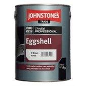 johnstones-trade-500ml-eggshell-brilliant-white
