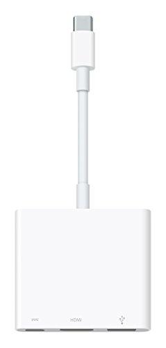 apple-usb-c-digital-av-multiport-adapter