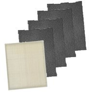 Image of Whirlpool 510 & 450 Replacement Filter Kit (1-Year Supply) (B004S6B8VM)