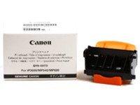 Genuine Canon QY6-0073 Printhead for Pixma IP3600 MP540 MP620 MX860 MX870 Printer Print Head (Print Heads compare prices)