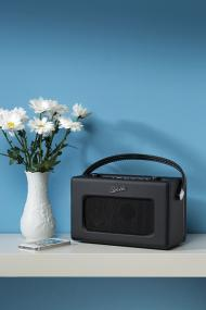 Roberts Revival Bluetooth Radio