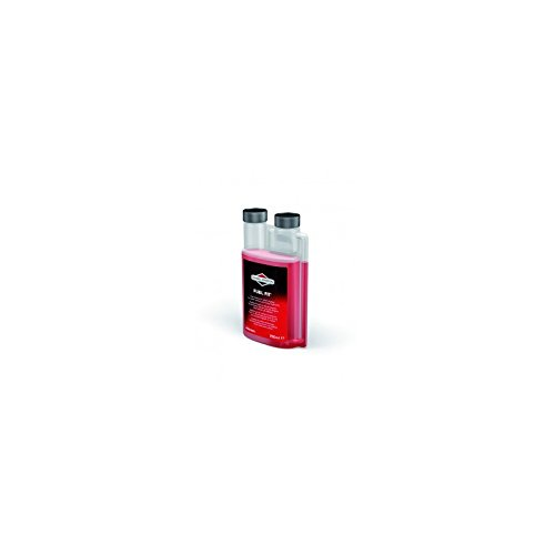 additif-et-stabilisateur-dessence-origine-briggs-et-stratton-250ml