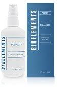 Bioelements Equalizer 6 oz.
