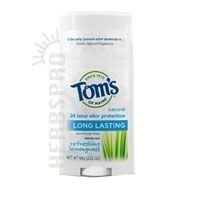 toms-of-maine-deodorant-stick-long-lasting-lemongrass-225-oz-by-toms-of-maine
