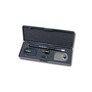 Mayhew Tools 17720 Mayhew Tk6000 5 Piece Telemulti(Tm) Tk6000 Inspection Pick-Up Kit