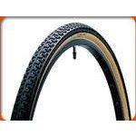 パナレーサー タイヤ ロードランナー [H/E 26x1.50] オープン 8H265-RR