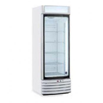 Frost Free Freezer - Frost Free Freezer - Frost Free Freezers
