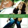 Amy Van Wagenen - Waiting