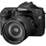 CANON-101MP-EOS-40D-Digital-SLR-Camera-With-30-inch-LCD-And-EF-28-135mm-Lens65-fps-continuous-shootinsRAW-mode35-zone-metering-system