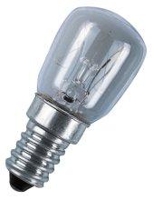 osram-spc-t26-57-cl-25-ampoule-incandescente-25-w-230-v-e14-10-x-10-x-1