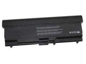 Lenovo - Ibm 42T4799 Replacement Laptop Battery, 8400mAh (Replacement)