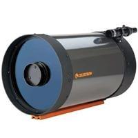 Celestron C6-A-Xlt Optical Tube Assembly Ota Telescope W/ Starbright Xlt Coatings For 91010-Xlt