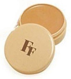 Fashion Fair Cover Tone Tawny Glo A423 Concealing Concealer Waterproof