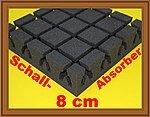 acustica-fonoassorbenti-40x40x8cm-nero-antracite-pannelli-acustici