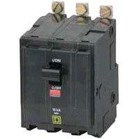 New Square D Qob320 Circuit Breaker