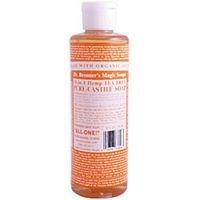 Dr. Bronner'S Tea Tree Soap 32 Oz. ( Multi-Pack)
