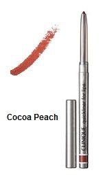 Quickliner for Lips - Matita Labbra 37 Cocoa Peach