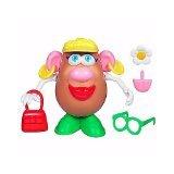playskool-mrs-potato-head-toy-brown