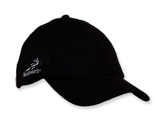 Buy Headsweats All-Terrain CoolMax Hat by Headsweats