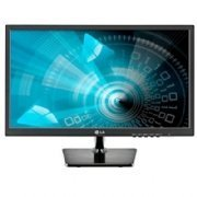 27-inch Widescreen LED Monitor