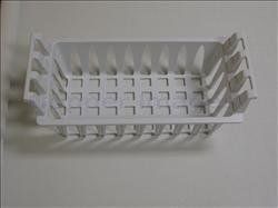 Frigidaire 216916200 Basket Refrigerator front-12164
