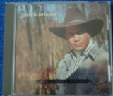 Garth Brooks The Limited Series (1995) one CD
