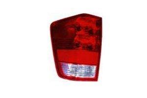 titan-nissan-04-13-tail-light-montaggio-con-scomparto-multiuso-lh-usa-side-capa-depo-di-driver