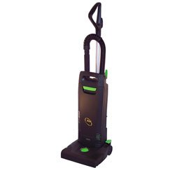 NSS 9600121 Pacer 12UE Commercial-Grade Vacuum Cleaner, 12\