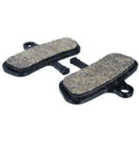 Buy Low Price ACTION BRAKE DISC PADS AVID CODE METALLIC SINTERED (B001AZJBTA)