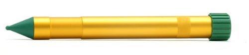 P3 INTERNATIONAL P3-P7906 Super Sonic Vibrating Molechaser