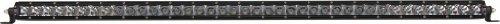 """Rigid Industries 94031 Sr-Series White 40"""" Spot/Flood Combo Led Light Bar"""