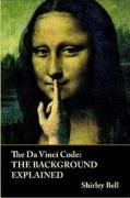 Da Vinci Background front-1079938