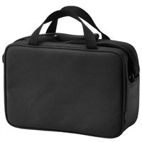 Dell 13J7W Soft Carrying Case For Dell 1210S/1410Xprojectors