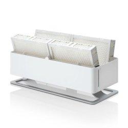 Stadler Form 14643 Filterset Luftbefeuchter