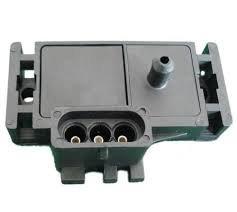 LS 3 Bar MAP Manifold Absolute Pressure Sensor LS1 LSX Turbo Speed Density 551212 (Turbo Speed Sensor compare prices)
